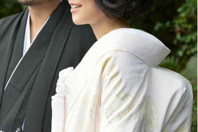 悦 小澤 結婚 征